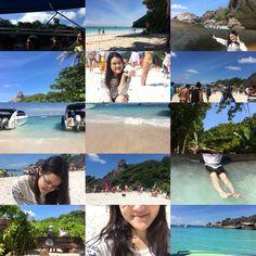 Way back into love similan.  #Similan | #Island | #Phangnga | #Thailand | #Andaman sea