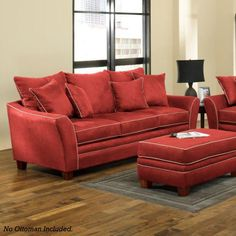 Mission Sofa   Furniture and Mattress Outlet