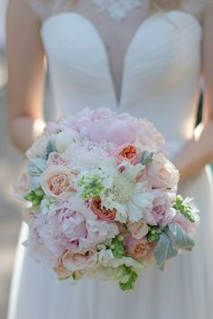 https://www.facebook.com/pages/Floraria-Vanda/158262194228241?fref=ts