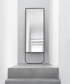 Mirror-Mirror-Tati-Mirror-Designed-by-Mats-Broberg-Johan-Ridderstrale-Manufactured-by-Asplund-DeSmitten.jpg 576×694 pixels