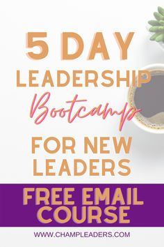 Leadership can be overwhelming for new leaders. This course will help you understand the basics of leadership and how you can kickstart your long and exciting journey in leading people. #quotes #careertips #careeradvice #leadership #callcenter #manager #supervisor #millennial #career #jobsearch #jobhunting #team #teambuilding #teamengagement #leadership #leadershiphacks