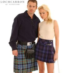 Clan Gordon products
