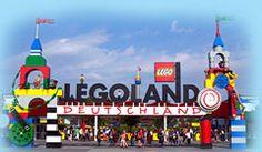 Gewinne mit Coop und ein wenig Glück zwei Übernachtungen für 2 Erwachsene und 2 Kinder im Legoland Deutschland! http://www.alle-schweizer-wettbewerbe.ch/gewinne-einen-aufenthalt-im-legoland/