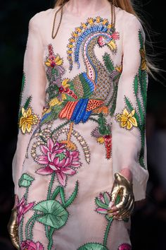 http://www.fashiontrendstoday.com/category/gucci/ http://www.lookingwear.com/category/gucci/ GUCCI SS2016