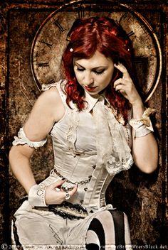 Google Image Result for http://www.thebridewearsblack.net/wp-content/uploads/2011/02/Eileyn-Masked_Insanity_031.jpg