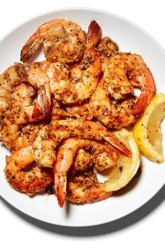 NYT Cooking: Shrimp, the most versatile seafood, is now the most popular in America, and there is no wrong way to eat it. Wild shrimp from the Pacific or the Gulf of Mexico is a treat if you can find it. Fresh local shrimp from Maine or the Carolinas is an even rarer gem. (These are all preferable from a sustainability perspective.) A vast majority, of course, is farmed and frozen. If you buy it ''individually quick frozen'' in resealable bags, you can take out only as many as you want and…