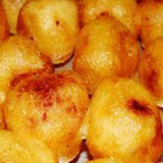 Send Sweets to Loved Ones in Visakhapatnam | Order Online Boorelu in Vizag. http://www.vizagfood.com/sweets/boorelu