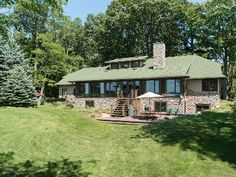 VRBO.com #3482596ha - House on Lake Michigan.   See Sister Property (Ha #3684605) for Vacancy.