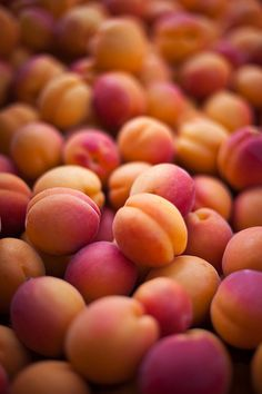 duraznos | peaches