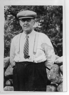 Simon Severinson Lima b.20.11.1887-24-09.1955, my great grandfather. He was a farmer and sausagemaker. The 16th of March 1906 he travelled from Stavanger by boat to South Dakota. He returned after a few years and married in 1909, so he stayed likely in USA for about 2 years. In America he worked at a large butchery, maybe in Wisconsin. He died in a dramatic accident in wich his son was severely injured. His car was hit by a train. Stavanger, His Travel, South Dakota, Lima, Farmer, Wisconsin, March, Boat, Train