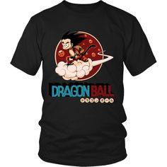 Goku Custom,Men's Gildan T-shirt,Custom T-shirt,Cheap T-shirt,T-shirt Print,Cheap Tees