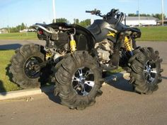Okay muddin with this would be awesome!!