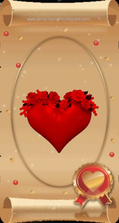 ♥ a folder filled with #love #animatedgifimage by me: #designbynettis for YOU…