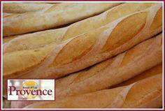 HILLSBORO VILLAGE NASHVILLE - Provence Breads & Cafe. - 1705 21st Ave. South. Open M-F 7am Sat & Sun 8am - Breads: http://www.provencebreads.com/wordpress/breads/ - Eat Beeps