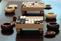 Go Game, Weiqi, Baduk in Russia Baduk Game, Go Board, Aph China, Chinese Element, Future Games, House Games, Zen Room, Space Games, Bar Games