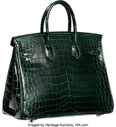 Luxury Accessories Bags 29a4cde122247