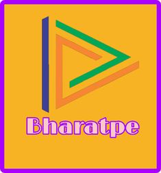 How to take loan from Bharatpe - Tach And Loan Tipt Private Finance, Need A Loan, Merchant Account, First Job, Got Online, Wedding Costs, Make More Money, To Tell
