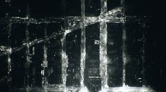 HBO The Night Of - Main Title Sequence on Vimeo