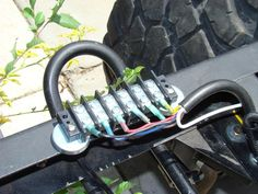 Jeff Jorgensen uploaded this image to 'Jeep Modifications/M416 Jeep Trailer Project'.  See the album on Photobucket.