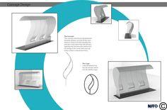 product design presentation boards - Google Search