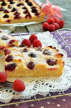 Low-calorie cake: you MUST try this - lose weight - . Low Calorie Cake, Law Carb, Kreative Desserts, Patisserie Cake, Classic Desserts, Hungarian Recipes, Cooking Light, Homemade Cakes, Cake