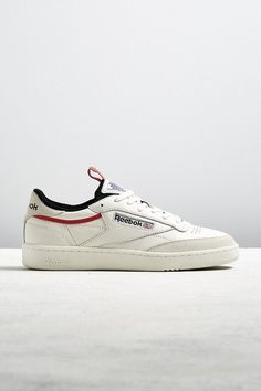 Reebok UO Exclusive Club C 85 RAD Sneaker f459f7a12d38e