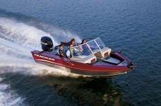 New 2012 Tracker Boats Targa Combo Multi-Species Fishing Boat Boat - Luxury Pontoon Boats, Pontoon Boats For Sale, Aluminum Fishing Boats, Family Boats, Tracker Boats, Trolling Motor, Cool Boats, One Fish