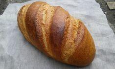 A mi bevált kenyerünk Bread, Food, Meals, Breads, Bakeries, Yemek, Patisserie, Eten