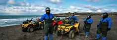 4×4 Adventures Iceland is providing best ways to experience the nature and fun with Reykjavik blue lagoon day tours and trips. http://www.4x4adventuresiceland.is/#!atv-quad-grindavik/kawf6