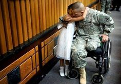 SEAL Of Honor shared......... I believe there are angels among us, sent down to us from Heaven above. . . and many of them have dressed themselves in the uniform issued to them by the United States of America.