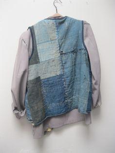 Wardrobe for Utamaro - by Gabriel Russo Clothing