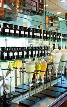 24 Best Natural Cosmetic images | Kézműves szoba, Hegesedés