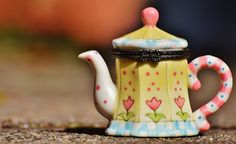 #Politics #Christian  #nationalteaday #teaisthenewwine #TeaProudly #faith We not only satisfy the needs of confirmed tea drinkers,  but help introduce this exceptional beverage to people who  may never have had a really good cup of tea. http://worldteaco.com/