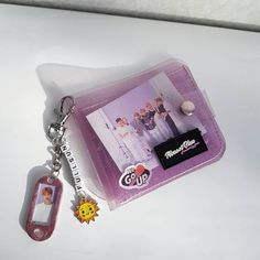 Kpop Shirts, Kpop Merch, Bts Bag, Kpop Phone Cases, Kpop Diy, Cute Couple Art, Cute Wallets, Korean Aesthetic, Stuff And Thangs