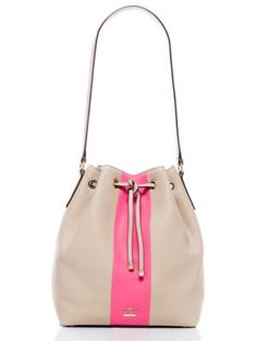 bennett street seren - kate spade new york Pebbled Leather, Leather Bags, Kate  Spade 2e485c0c11