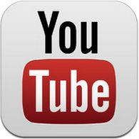 La Aplicación Oficial de YouTube para iPad Recibe una Actualización