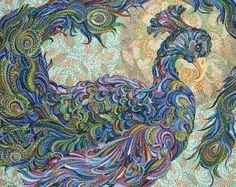 Erika Pochybova Johnson   Intricate Patterns  inspiration