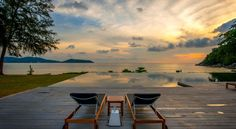 Resort The Naka Phuket, Kamala Beach, Thailand - Booking.com