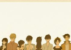 Detective Conan couples #anime