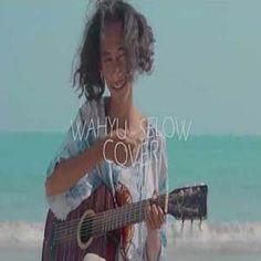 Bila kamu mengunduh lagu Wahyu – Selow (Cover SMVLL) MP3 usahakan hanya untuk review saja, jika memang kamu suka dengan lagu Wahyu – Selow (Cover SMVLL) MP3 belilah kaset asli yang resmi atau CD official dari album Selow (Cover SMVLL) – Single, kamu juga bisa mendownload secara legal di Official iTunes Wahyu, untuk mendukung Wahyu – Selow (Cover SMVLL) MP3 di semua charts dan tangga lagu Indonesia. Music Instruments, Cover, Musik, Musical Instruments
