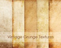 great! COLLECTION OF FREE RESOURCES AVAILABLE FOR DESIGNERS TO DOWNLOAD   roundup of free textures, icons, Photoshop brushes, Photoshop custom shapes, Illustrator brushes, vectors, PSD files, fonts, social media icons and WordPress themes.Vintage grunge textures