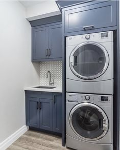 Mud Room Laundry Room Combo, Pantry Laundry Room, Laundy Room
