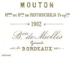 www.vinetiquettes.com ou la collection d'étiquettes de vin