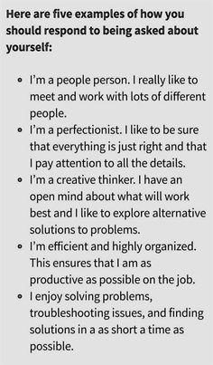 Astonishing surpassed Job interview outfits for women Resume Writing Tips, Resume Skills, Job Resume, Resume Tips, Resume Examples, Resume Ideas, Free Resume, Job Interview Answers, Job Interview Preparation