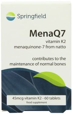 MenaQ7 Vitamin K2 60 Capsules has been published at http://www.discounted-vitamins-minerals-supplements.info/2013/05/21/menaq7-vitamin-k2-60-capsules/