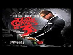 Underground Hip Hop - Mixtapes - Rare Albums - Multi Genre Support of GOA - Minimal - Techno Gangsta Grillz, Hip Hop Mixtapes, Rap, Minimal Techno, Soul Game, Drama Free, Underground Music, Styles P, Hip Hop And R&b