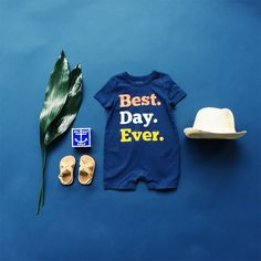 first steps 【Infant Boy】 ワンピース/ID:414070 ※一部店舗取扱いなし http://www.gap.co.jp/littlefirsts #littlefirst, #GapJapan, #babyGap, #beautifulyou, #ギャップ, #fashion, #ファッション, #style, #スタイル, #Spring2015, #ワンピース, #ネイビー