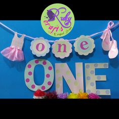 Designed and sold by Ruby Crafts and Gifts Shop Party Bunting, Bunting Banner, Happy Birthday Banners, Birthday Decorations, Letters, Frame, Shop, Gifts, Things To Sell