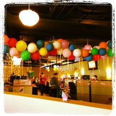 National Customer Service Week! #celebrateCS #mindbody