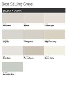 37 best creamy pale yellow paint colors images on on best interior wall paint colors id=90940